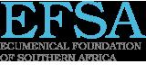 EFSA Institute